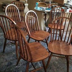 """""""Best of exports"""" is leading Vintage Industrial Furniture Manufacturers in India.We provide Industrial Furniture Jodhpur, Reclaimed Wood Furniture Exporters Recycled Wood Furniture, Vintage Industrial Furniture, Leather Furniture, Bar Furniture, Indian Furniture, Restaurant Furniture, Furniture Manufacturers, Decoration, Dining Chairs"""