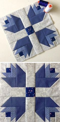 Dutch treat free quilting pattern traditional patchwork quilt pattern and tutorial part 12 Beginner Quilt Patterns, Quilting For Beginners, Quilt Patterns Free, Quilt Tutorials, Pattern Blocks, Free Pattern, Denim Quilt Patterns, Quilting Projects, Quilting Designs