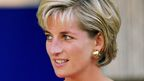 Watch a video biography of about Princess Diana and learn about her tragic death in a Paris on August 31, 1997.