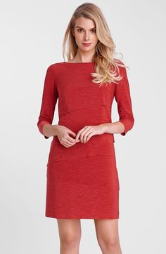 cad1e703 15 Best Things to Wear images | Petite dresses, Nordstrom, Sheath ...