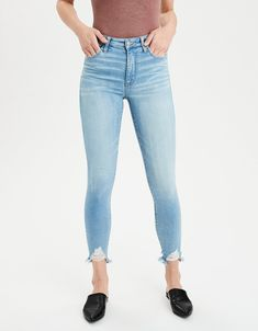 5dce6e2f6ed 1383 Best Shopping List images in 2019 | Denim, Jeans, Old navy