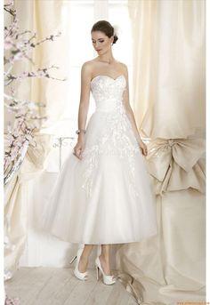 Robe de mariée Fara Sposa 5426 2014