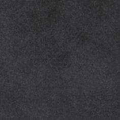Плитка Golden Tile AREA CEMENT антрацитовый 32У830 40x40  - фото 1