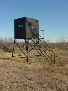 494d9e40d11 361 Best Hunting blinds images in 2019