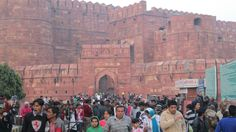 IndiaTaxiOnline.co.in offer Agra Mathura Vrindavan Trip by car from Delhi, Delhi Agra Mathura Tour By car, best offer on Agra Mathura Vrindavan Trip, hire car for Agra Mathura Vrindavan Tour