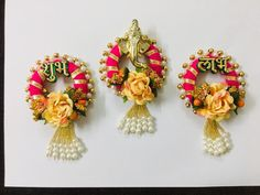 Perfect Gift For Her, Gifts For Her, Diwali Gifts, Diwali Craft, Diwali Decorations, Hanging Decorations, Indian Crafts, T Lights, Religious Gifts