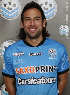 Pascal Berenguer