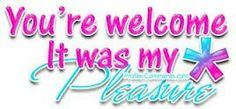 Welcome Graphics, Images, Pictures Welcome Quotes, Welcome Words, You're Welcome, Welcome To The Group, Thank You Quotes, Happy Quotes, Happy Birthday Art, Happy Birthday Images, Birthday Greetings