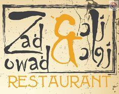 Zad & Zowad Restaurant