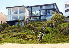 8 Bedroom Beachfront Villa for sale in Wilderness - GEO1155531 - 4