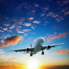 Tuesdays: Airfare Planning a trip? Tuesdays are the best days to book your flight. More specifically, Tuesday afternoons at 3 p. Winter Sun Holidays, Learn To Fly, Cheap Flights, International Airport, Car Rental, Business Travel, Travel Pictures, Travel Tips, Ticket