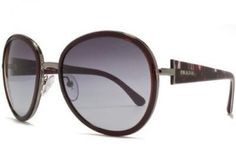 3ae9b763d566 Prada - Save on High Street Prices. We also offer FREE quality single  vision