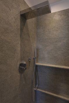 Door Handles, Bathtub, Doors, Bathroom, Home Decor, Door Knobs, Standing Bath, Washroom, Bathtubs