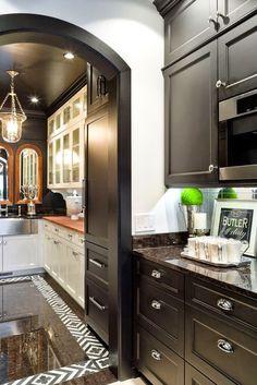 28 Best White Kitchen Cabinet Ideas  Kitchen & Dining  Pinterest Fair Design New Kitchen Inspiration Design