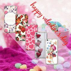 Etui na Walentynki. Więcej na www.etuo.pl
