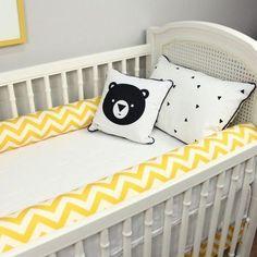 As mães modernas que gostam de praticidade, vão adorar esse post especial para decoração de enxoval moderno para bebê.Dicas incríveis para decorar o quarto.