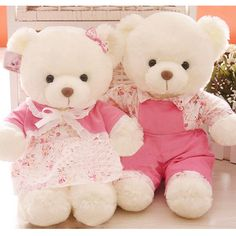 Daddy, buy me these Cute Teddy Bear Pics, Teddy Bear Images, Teddy Bear Cartoon, Teddy Bear Gifts, Teddy Bear Pictures, Teddy Bear Toys, Cute Bears, Tatty Teddy, Dolly Parton