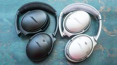 Best iPad accessories - CNET Computer Headphones, Wireless Noise Cancelling Headphones, Over Ear Headphones, Best Ipad, Ipad Accessories, Technology Gadgets, Bose, Google, Product Review