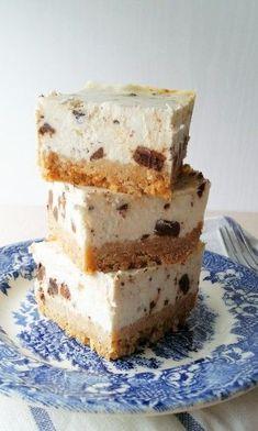 Blog Dietetyka rodzinnego. Vanilla Cake, Tiramisu, Ethnic Recipes, Desserts, Food, Picsart, Inspire, Gastronomia, Diet