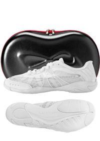 #1 thing on my Christmas list!!!!!!! Nfinity Vengeance Cheer Shoes
