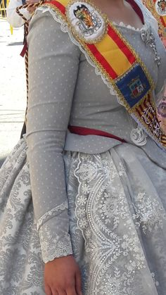Salwar Dress, Salwar Suits, Hijab Fashion, Fashion Outfits, Beautiful Costumes, Sleeve Designs, Colours, Blazer, Clothes For Women