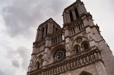 Paris Tourism: What to Do, What to Skip