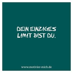 25 > Your only limit is you motivation words saying crossfit functional fit Sprüche Sport Motivation, Daily Motivation, Fitness Motivation, Fitness Gym, Fitness Wear, Physical Fitness, The Words, Crossfit, Quitting Quotes