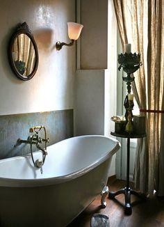 Haute Design by Sarah Klassen: Welcome, November