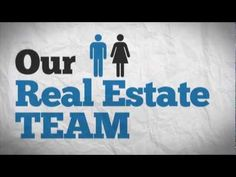 Seattle Real Estate -  Real Estate Agents in WA |