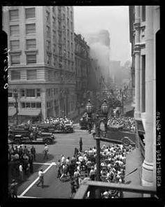 Vintage Fire Apparatus Scene - Bing Images