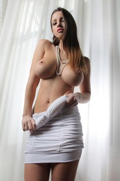Nude young babes in canly and naked girl are mistaken