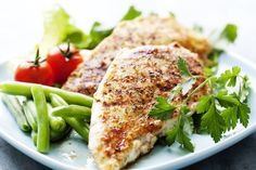 Reduce Your A-fib Risk Through Diet   Heart Connect