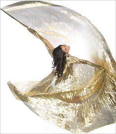 Erika Issis (janelle Issis' sister!): Dance - Dancer - BellyDancer / BellyDance - Belly Dancer / Belly Dance: IMGB9259 | Flickr - Photo Sharing!