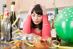 Surefire Hangover Helpers Besides Coffeehttp://subzero.topratedviral.com/article/best-hangover-cures/promote/1001615