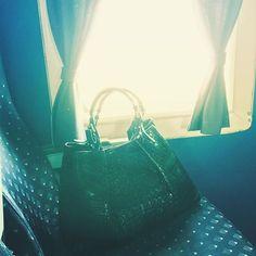 Classic flying experience #vintage Classic, Bags, Vintage, Style, Fashion, Handbags, Moda, La Mode, Dime Bags