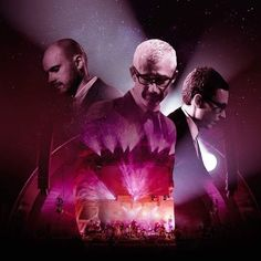Become a follower and you could get a #Lyft discount! Use it tonight to see . @AboveAndBeyond in #Philadelphia at @FillmorePHL on #ThursdayJanuary25th  https://edmalerts.com/above-and-beyond-in-philadelphia-at-the-fillmore-on-thursday-january-25th-2018/ . Its Thursday and we've got a lot of events tonight including #AboveAndBeyond at #TheFillmore . PLUS the #EDMFamily is on fire tonight with the following playing all over the world including @AboveAndBeyond @Andrew_Rayel @BlackCoffee…
