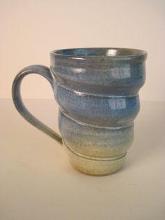 mug by Alison Nieber