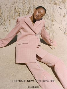 A constantly evolving, directional edit of the luxury space. Explore womenswear and menswear, Art—Object, beauty, and more. Fashion Shoot, Editorial Fashion, Fashion Models, Fashion Tips, Fashion Designers, Fashion Fashion, Fashion Dresses, Fashion Trends, Beach Editorial