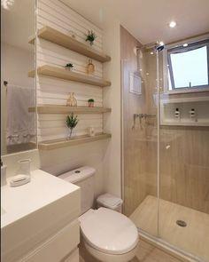 regram @decoreseuestilo Um show esse banheiro!!By @moniserosaarquitetura #arquitetura #archdecor #archdesign #atchlovers #arquiteturadeinteriores #ambiente #home #homedecor #homestyle #homedesign #interiores #instahome #instadecor #decor #interiordesign #instadesign #design #style #detalhes #produção #clean #decoração #bathroom #banheiro #decoreseustilo #designdeinteriores #decordesign #luxury #decorhome #decoration