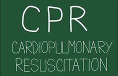 The Importance of CPR Training for Parents and Caregivers - Fortunately the chance that your child or a child you know will experience a sudden cardiac arrest are low. If it were to happen to your child or another child you loved, would you know what to do?