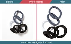 OverNight Graphics is the most qualitative photo resizer who give web friendly photo resizing services around the world. Online shoppers uses our services.