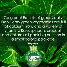 Are you getting enough greens? Get your daily dose of greens with our Whole Greens! Healthy Living Tips, Go Green, Superfood, Healthy Lifestyle, Nutrition, Organic, Healthy Living