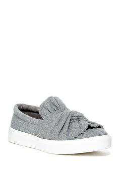 51bca8c8eb28 Zoe Slip-On Sneaker by MIA on  nordstrom rack Hipster Fashion