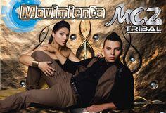 MC2 es un nuevo duo, integrado por Yessi y Dj Michel.  sonando en Ecuador y Mexico  Viva la radio television  Mira su video Movimiento... http://www.vivalaradiotelevision.com/#!mc2-tribal/co9m