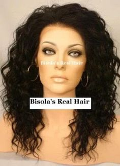 Best Lace Front Wigs | ... top lace full front wigs units are premium virgin full lace wigs with