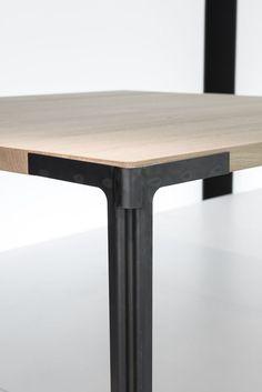 86 best piero lissoni images coffee table design furniture glass rh pinterest com