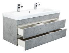 wandgehangtes waschbecken beton trendiges design, 22 besten beton waschbecken bilder auf pinterest | badewanne, Design ideen