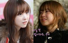 Công bố 39 sao nữ chính thức trở thành nạn nhân của show thực tế dìm hàng tàn nhẫn nhất xứ Hàn - Ảnh 4. Park Bo Young