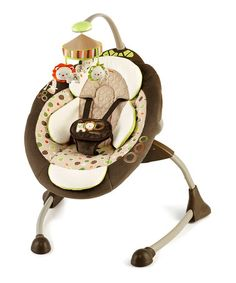 1000 Images About Baby Swing On Pinterest Baby Swings