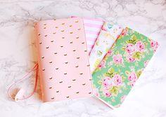 Traveler's+Notebooks - Scrapbook.com